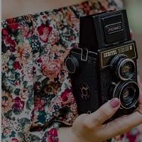 Blogger to Blogger Videos